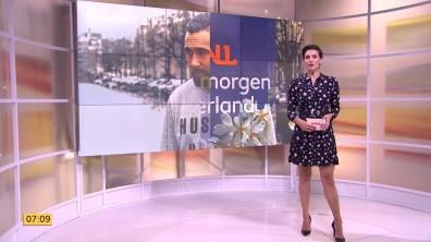 cap_Goedemorgen Nederland (WNL)_20180509_0707_00_02_52_123