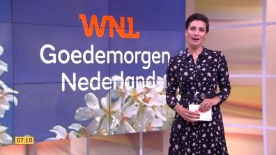 cap_Goedemorgen Nederland (WNL)_20180509_0707_00_03_20_178