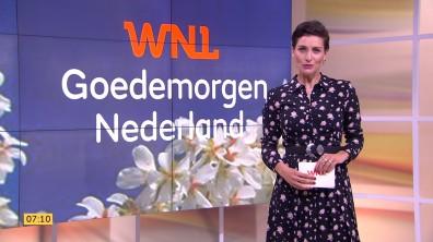 cap_Goedemorgen Nederland (WNL)_20180509_0707_00_03_20_180