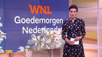 cap_Goedemorgen Nederland (WNL)_20180509_0707_00_03_21_181