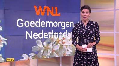 cap_Goedemorgen Nederland (WNL)_20180509_0707_00_03_21_184