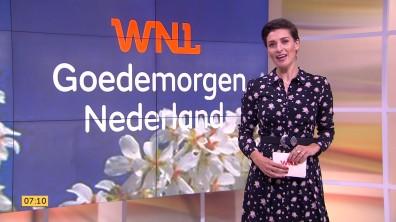 cap_Goedemorgen Nederland (WNL)_20180509_0707_00_03_22_189