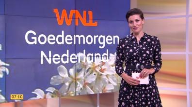 cap_Goedemorgen Nederland (WNL)_20180509_0707_00_03_23_192