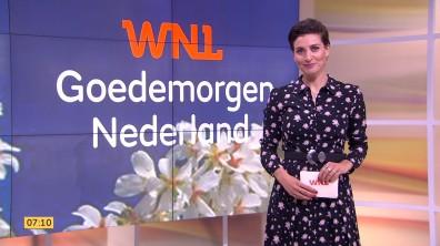 cap_Goedemorgen Nederland (WNL)_20180509_0707_00_03_23_194