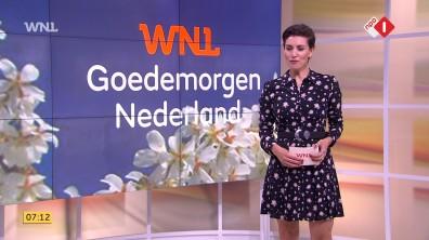 cap_Goedemorgen Nederland (WNL)_20180509_0707_00_05_42_214