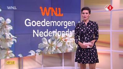 cap_Goedemorgen Nederland (WNL)_20180509_0707_00_05_42_216
