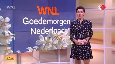 cap_Goedemorgen Nederland (WNL)_20180509_0707_00_05_43_217