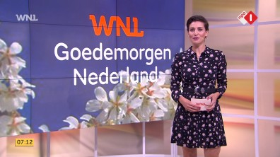 cap_Goedemorgen Nederland (WNL)_20180509_0707_00_05_44_219