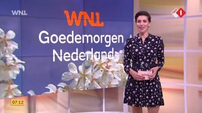 cap_Goedemorgen Nederland (WNL)_20180509_0707_00_05_44_220