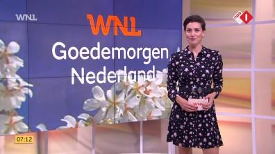 cap_Goedemorgen Nederland (WNL)_20180509_0707_00_05_45_221