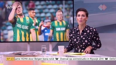 cap_Goedemorgen Nederland (WNL)_20180509_0707_00_06_39_227