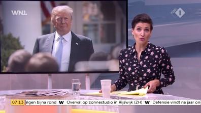 cap_Goedemorgen Nederland (WNL)_20180509_0707_00_06_42_233
