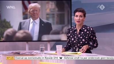 cap_Goedemorgen Nederland (WNL)_20180509_0707_00_06_45_237