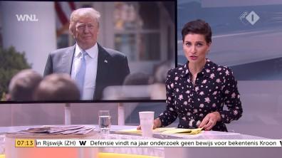 cap_Goedemorgen Nederland (WNL)_20180509_0707_00_06_48_241