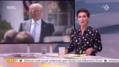 cap_Goedemorgen Nederland (WNL)_20180509_0707_00_06_49_243