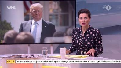 cap_Goedemorgen Nederland (WNL)_20180509_0707_00_06_50_244