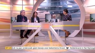 cap_Goedemorgen Nederland (WNL)_20180509_0707_00_06_52_245