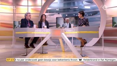 cap_Goedemorgen Nederland (WNL)_20180509_0707_00_06_52_246