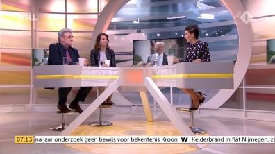 cap_Goedemorgen Nederland (WNL)_20180509_0707_00_06_52_247