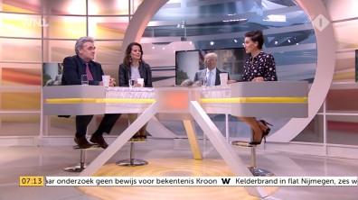 cap_Goedemorgen Nederland (WNL)_20180509_0707_00_06_53_248
