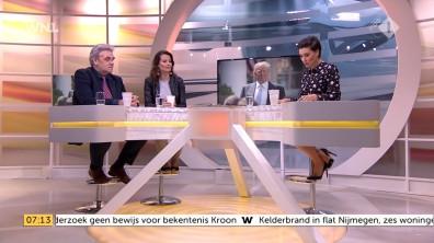 cap_Goedemorgen Nederland (WNL)_20180509_0707_00_06_54_249