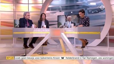 cap_Goedemorgen Nederland (WNL)_20180509_0707_00_06_54_250