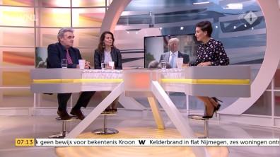 cap_Goedemorgen Nederland (WNL)_20180509_0707_00_06_55_251