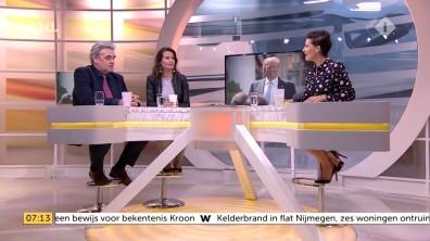 cap_Goedemorgen Nederland (WNL)_20180509_0707_00_06_55_252