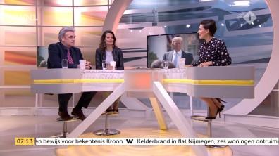 cap_Goedemorgen Nederland (WNL)_20180509_0707_00_06_55_253