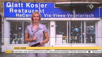 cap_Goedemorgen Nederland (WNL)_20180509_0707_00_07_31_255