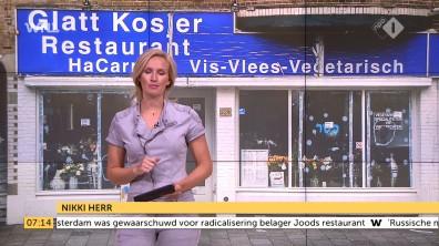 cap_Goedemorgen Nederland (WNL)_20180509_0707_00_07_31_256