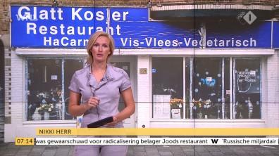 cap_Goedemorgen Nederland (WNL)_20180509_0707_00_07_32_257