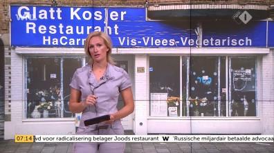 cap_Goedemorgen Nederland (WNL)_20180509_0707_00_07_34_266