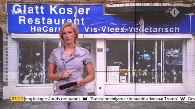 cap_Goedemorgen Nederland (WNL)_20180509_0707_00_07_37_272