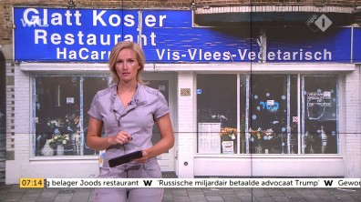 cap_Goedemorgen Nederland (WNL)_20180509_0707_00_07_37_274