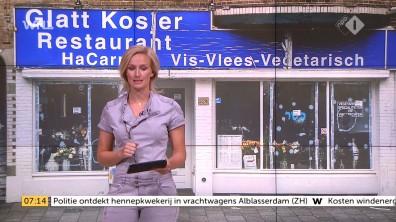 cap_Goedemorgen Nederland (WNL)_20180509_0707_00_08_12_282