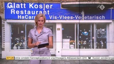 cap_Goedemorgen Nederland (WNL)_20180509_0707_00_08_13_283