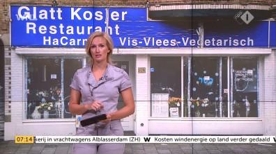cap_Goedemorgen Nederland (WNL)_20180509_0707_00_08_16_291