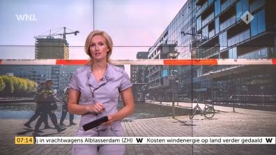 cap_Goedemorgen Nederland (WNL)_20180509_0707_00_08_17_292