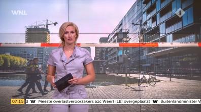 cap_Goedemorgen Nederland (WNL)_20180509_0707_00_08_28_293