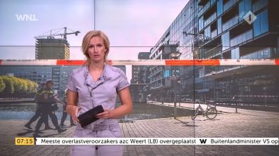 cap_Goedemorgen Nederland (WNL)_20180509_0707_00_08_28_296