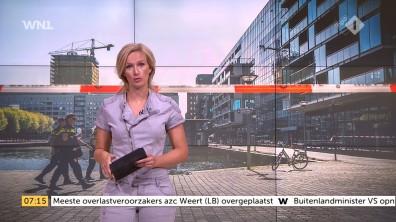 cap_Goedemorgen Nederland (WNL)_20180509_0707_00_08_28_297