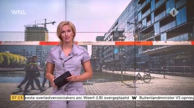cap_Goedemorgen Nederland (WNL)_20180509_0707_00_08_29_298