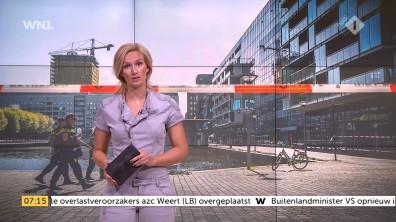cap_Goedemorgen Nederland (WNL)_20180509_0707_00_08_29_299