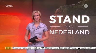 cap_Goedemorgen Nederland (WNL)_20180509_0707_00_10_33_306