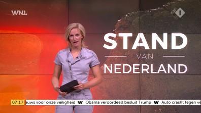 cap_Goedemorgen Nederland (WNL)_20180509_0707_00_10_34_307