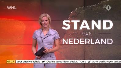 cap_Goedemorgen Nederland (WNL)_20180509_0707_00_10_34_308