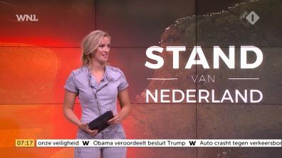 cap_Goedemorgen Nederland (WNL)_20180509_0707_00_10_35_309