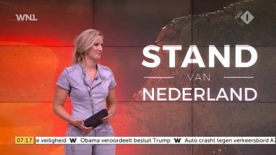 cap_Goedemorgen Nederland (WNL)_20180509_0707_00_10_35_310