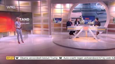 cap_Goedemorgen Nederland (WNL)_20180509_0707_00_10_37_313